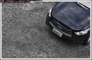 Прикрепленное изображение: IMG_7548.JPG