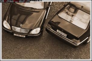 Прикрепленное изображение: IMG_6805.JPG