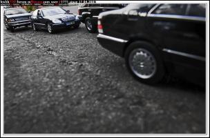 Прикрепленное изображение: IMG_6855.JPG