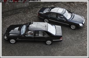 Прикрепленное изображение: IMG_6806.JPG