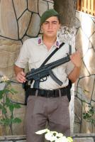 Прикрепленное изображение: Jandarma-1.jpg