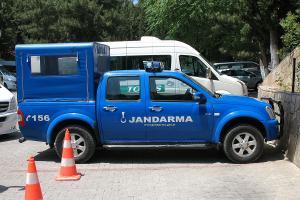 Прикрепленное изображение: Jandarma.jpg
