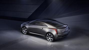 Прикрепленное изображение: Cadillac_Converj-002.jpg