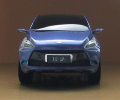 Прикрепленное изображение: Li Nian SUV-03.jpg