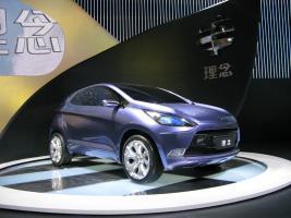 Прикрепленное изображение: Li Nian SUV-001.jpg