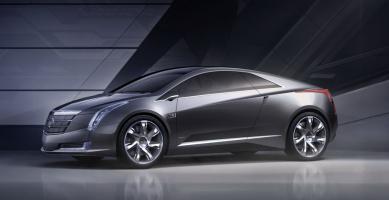 Прикрепленное изображение: Cadillac_Converj-001.jpg
