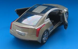 Прикрепленное изображение: Cadillac Converj-02.jpg