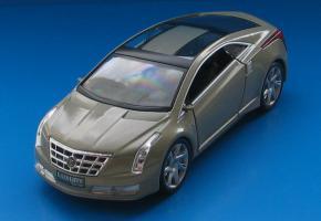Прикрепленное изображение: Cadillac Converj-01.jpg