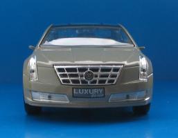 Прикрепленное изображение: Cadillac Converj-03.jpg