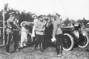 Прикрепленное изображение: Mercedes 16-40 Knight 1912 Nikolaus 1.jpg