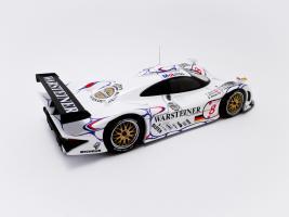 Прикрепленное изображение: Porsche 996 GT1 FIA GT 1998_1.jpg
