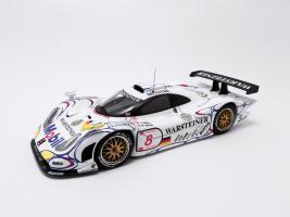 Прикрепленное изображение: Porsche 996 GT1 FIA GT 1998.jpg