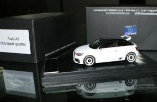 Прикрепленное изображение: Audi A1 Clubsport  Wörthersee Original.jpg