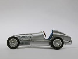 Прикрепленное изображение: 025-Mercedes-Benz W25 (CMC) #3.JPG
