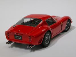 Прикрепленное изображение: 059-Ferrari 250 GTO (Kyosho) #2.JPG