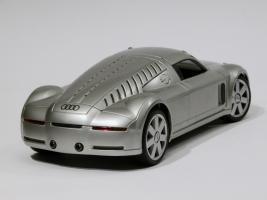 Прикрепленное изображение: 002-Audi Supersportwagen Rosemeyer (Maisto) #2.JPG