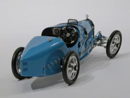 Прикрепленное изображение: 020-Bugatti Typ 35 (CMC) #2.JPG