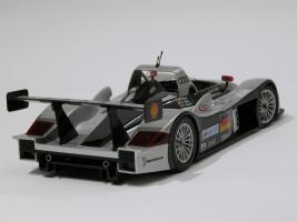 Прикрепленное изображение: 001-Audi R8R (Maisto) #2.JPG