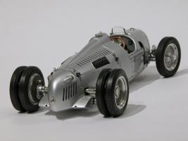 Прикрепленное изображение: 027-Auto Union Typ C Bergrenner (CMC) #2.JPG