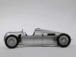 Прикрепленное изображение: 019-Auto Union Typ C (CMC) #3.JPG