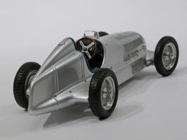 Прикрепленное изображение: 025-Mercedes-Benz W25 (CMC) #2.JPG