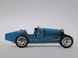 Прикрепленное изображение: 020-Bugatti Typ 35 (CMC) #4.JPG