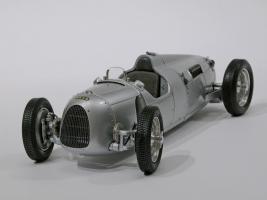 Прикрепленное изображение: 019-Auto Union Typ C (CMC) #1.JPG