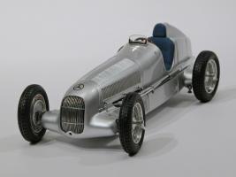 Прикрепленное изображение: 025-Mercedes-Benz W25 (CMC) #1.JPG