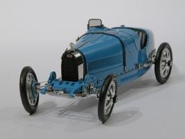 Прикрепленное изображение: 020-Bugatti Typ 35 (CMC) #1.JPG