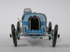 Прикрепленное изображение: 020-Bugatti Typ 35 (CMC) #3.JPG