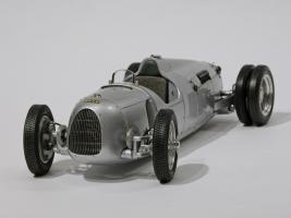 Прикрепленное изображение: 027-Auto Union Typ C Bergrenner (CMC) #1.JPG
