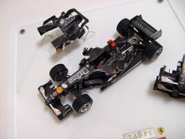 Прикрепленное изображение: Ferrari F248 China GP 2006 Winner Schumacher_2.jpg