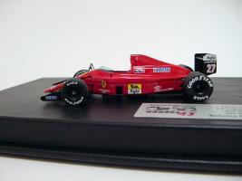 Прикрепленное изображение: Ferrari 640_1 GP Hungary 1989 Winner Nigel Mansell_10.jpg