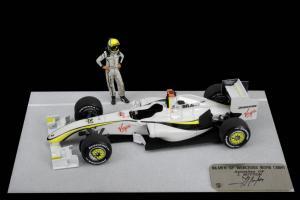 Прикрепленное изображение: Brawn GP Mercedes BGP01 GP Australia J. Button_1.jpg