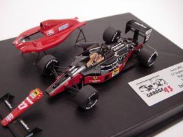 Прикрепленное изображение: Ferrari 640_1 GP Hungary 1989 Winner Nigel Mansell_2.jpg