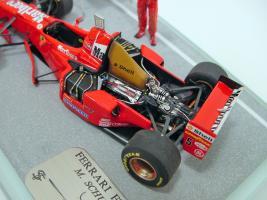 Прикрепленное изображение: Ferrari F310B 1997 Michael Schumacher_3.jpg