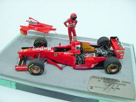 Прикрепленное изображение: Ferrari F310B 1997 Michael Schumacher_2.jpg