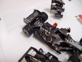 Прикрепленное изображение: Ferrari F248 China GP 2006 Winner Schumacher_4.jpg