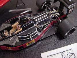 Прикрепленное изображение: Ferrari 640_1 GP Hungary 1989 Winner Nigel Mansell_8.jpg