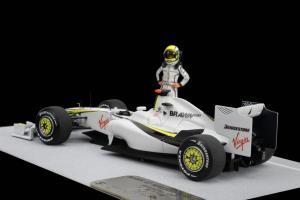 Прикрепленное изображение: Brawn GP Mercedes BGP01 GP Australia J. Button_5.jpg