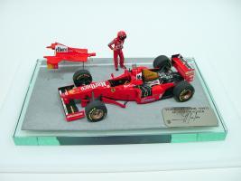 Прикрепленное изображение: Ferrari F310B 1997 Michael Schumacher_1.jpg