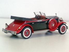 Прикрепленное изображение: Rolls-Royce Phantom II Brewster Convertible Sedan  1934 202AMS_6.jpg