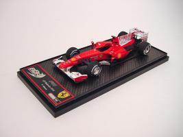 Прикрепленное изображение: Ferrari F10 GP Bahrain 2010 Massa LE 99_1.jpg