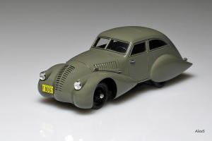 Прикрепленное изображение: ГАЗ А Аэро 1934 Dip Models 140101.jpg