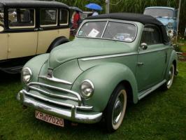 Прикрепленное изображение: Ford Taunus.jpg