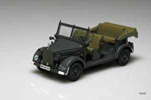 Прикрепленное изображение: Mercedes-Benz W152 G5 200V 1938 IXO MUS034.jpg