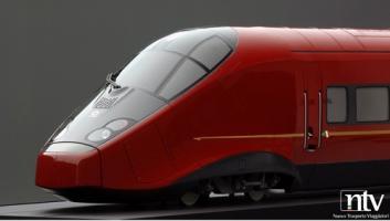 Прикрепленное изображение: treno-ntv.jpg