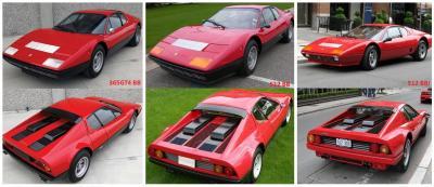 Прикрепленное изображение: Ferrarissimo.jpg