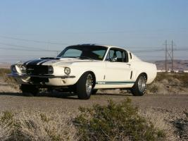 Прикрепленное изображение: 1967-ford-mustang-shelby-supersnake-gt40-one-of-one-goodyear-8.jpg