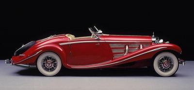 Прикрепленное изображение: Mercedes Benz 500K 1936.JPG